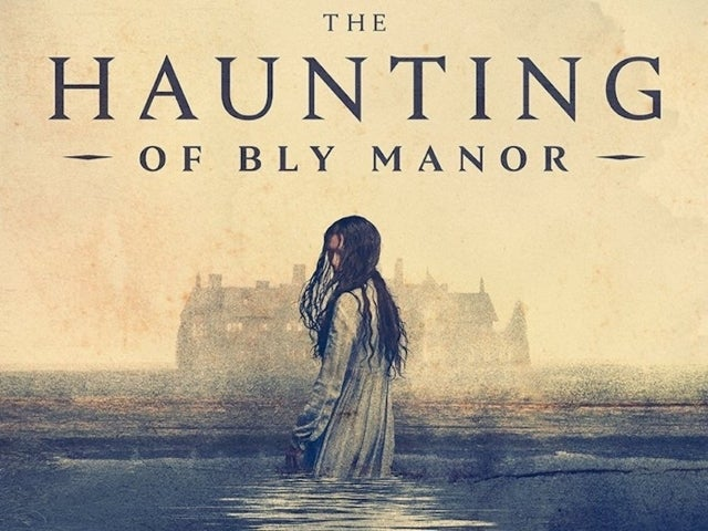 'The Haunting of Bly Manor': Every Character Who Dies