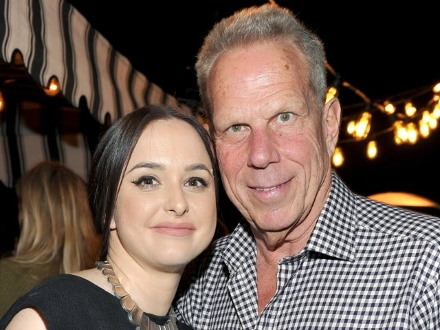 New York Giants Owner Steve Tisch's Daughter Dies by Suicide at 36