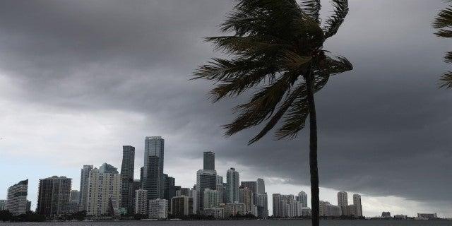 hurricane-isaias-miami-florida-getty