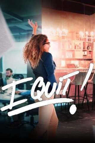 i_quit_default