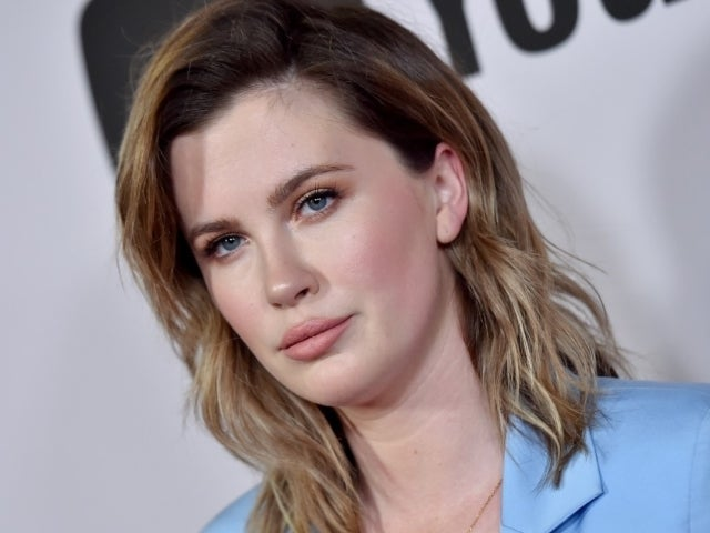 Ireland Baldwin Posts Photo of Bruised Face After Claiming She Was Attacked by Woman 'on Drugs'