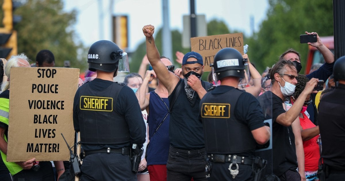 jacob-blake-police-shooting-protest-kenosha