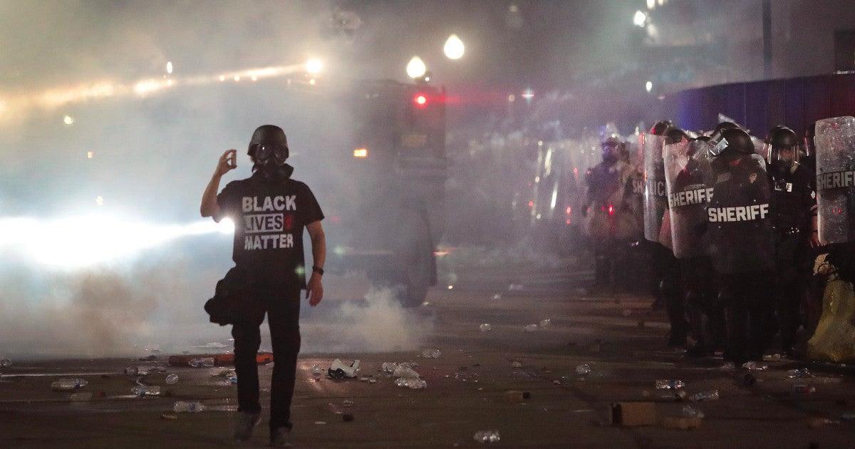 jacob-blake-shooting-kenosha-protests