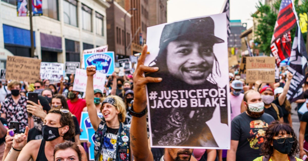 jacob-blake-shooting-protests