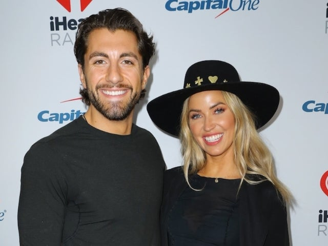 Kaitlyn Bristowe 'Not Worried' If 'Dancing With the Stars' Could Cause a Split With Boyfriend Jason Tartick