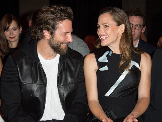 Jennifer Garner and Bradley Cooper Reportedly Have 'Deeper' Friendship Amid Her Split From John Miller
