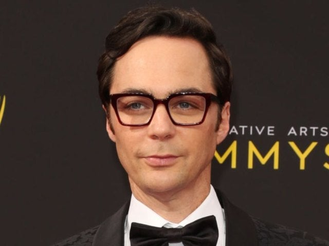 'Big Bang Theory' Star Jim Parsons Reveals Why He Ended the Series