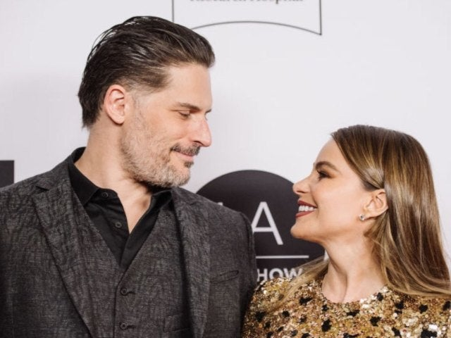 Joe Manganiello Gushes Over Wife Sofia Vergara Ahead of 5-Year Wedding Anniversary