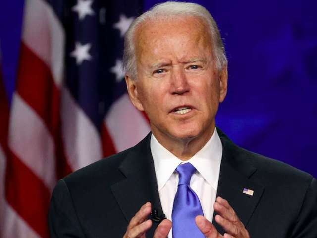 Second Stimulus: Joe Biden Unveils Plan to Give Parents up to $300 in Monthly Payments During Pandemic