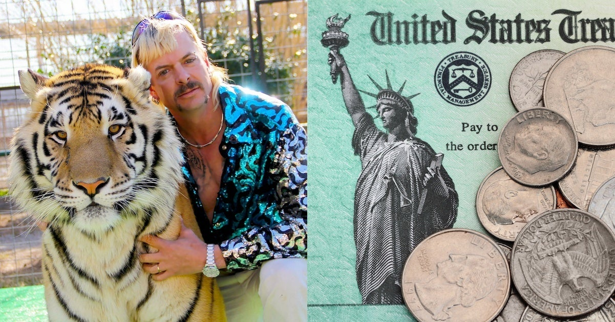 joe-exotic-stimulus-check-tiger-king