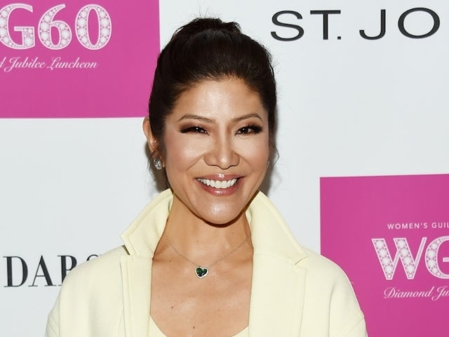 'Big Brother': Multiple All-Star Contestants Tested Positive for COVID-19, Julie Chen Says
