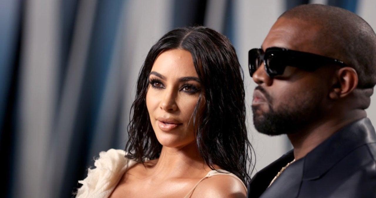 Kanye West Caught Googling Explicit Photo of Wife Kim Kardashian.jpg