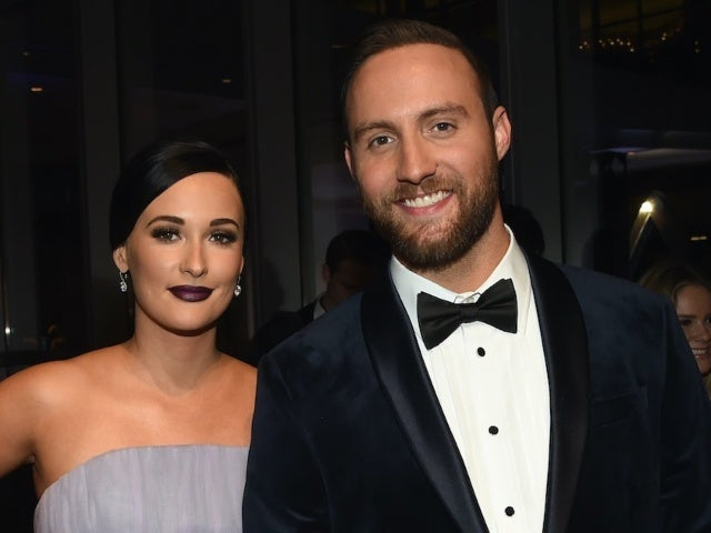 Ruston Kelly Shares Birthday Message for Ex Kacey Musgraves