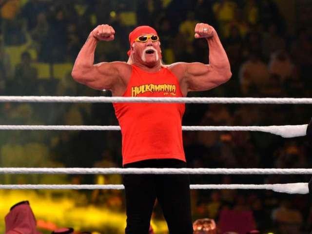 Kamala Dead at 70: Hulk Hogan Reacts to '80s Adversary's Passing