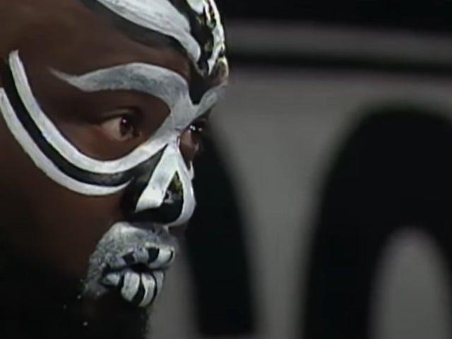 WWE Legend Kamala Dead: Social Media Mourns Wrestling Star's Passing