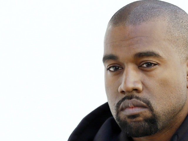 Kanye West Finds Support in Controversial Fox News Host Tucker Carlson Amid 2020 Election Scrutiny