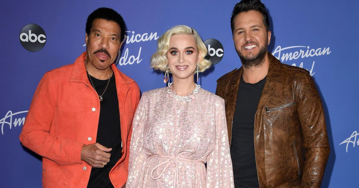 katy-perry-lionel-richie-luke-bryan-getty
