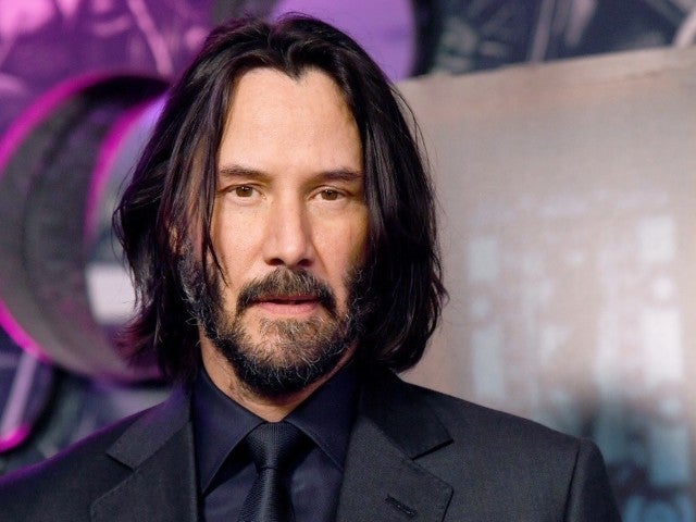 'John Wick 5': What to Know About the Next Installment of Keanu Reeves' Action Franchise
