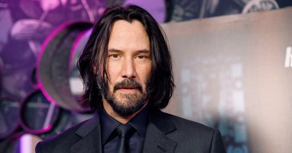 keanu-reeves-john-wick-chapter-3-parabellum-getty