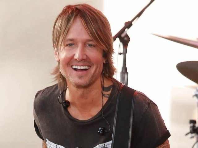 Keith Urban and Pink Team up for Drinking Duet 'One Too Many'