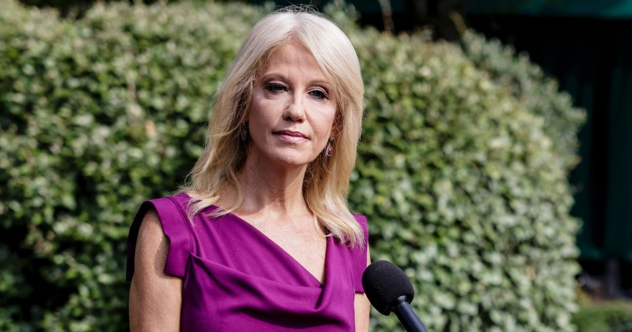 kellyanne-conway-samuel-corum-getty