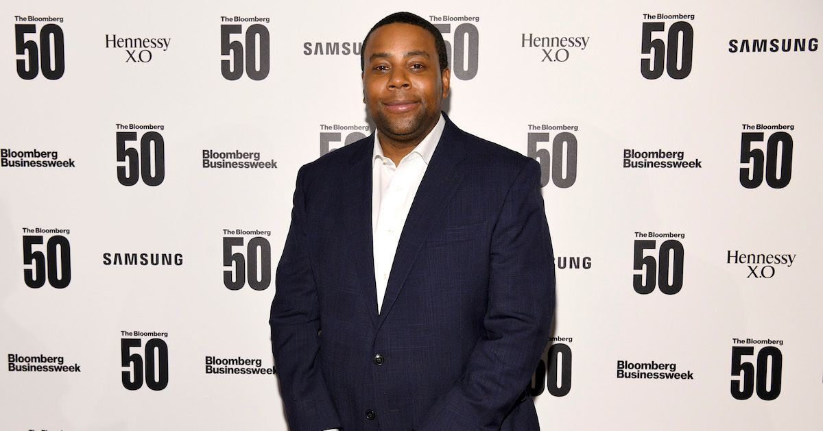 kenan-thompson-getty