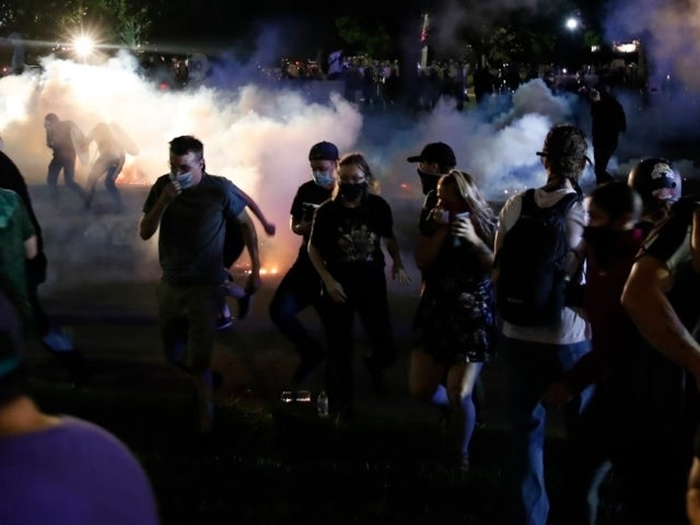 Judge Delays Extradition of Teen Charged With Shooting Jacob Blake Protesters in Kenosha