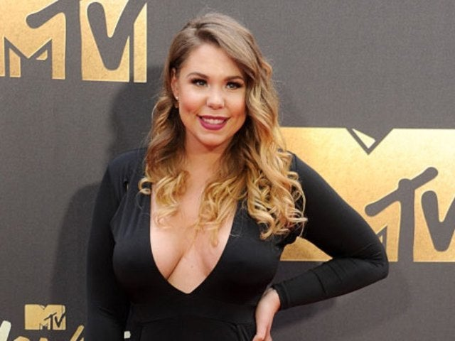 'Teen Mom 2' Star Kailyn Lowry Slams Troll 'Ashamed' of Her Being 'Single Mom With 4 Kids'