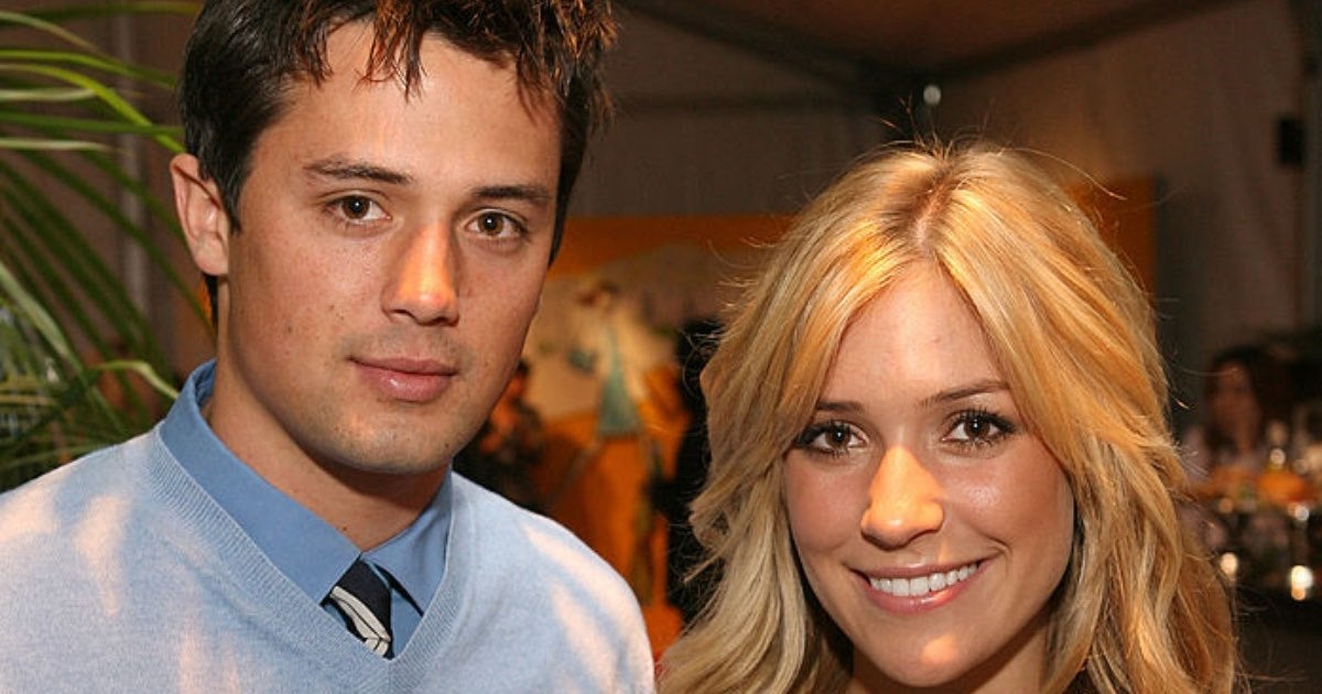 kristin and stephen-2