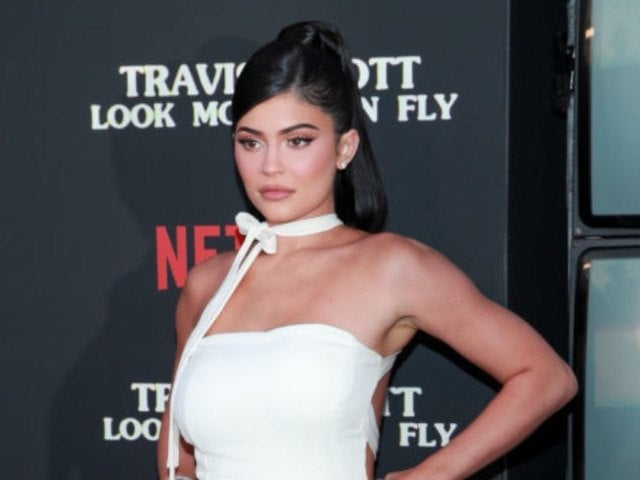 Kylie Jenner Accused of Captioning Instagram Photo 'Brown Skinned Girl'