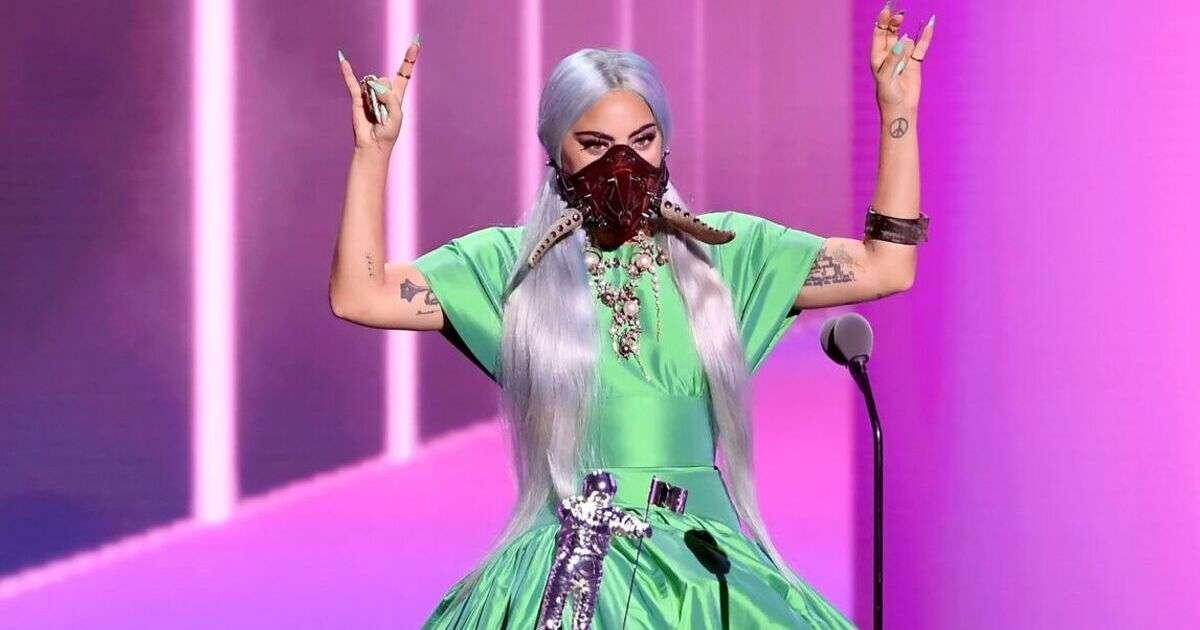 Lady-Gaga-VMA