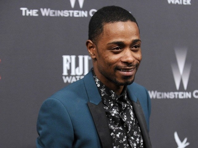 LaKeith Stanfield Sparks Concern With Seemingly Suicidal Late-Night Posts
