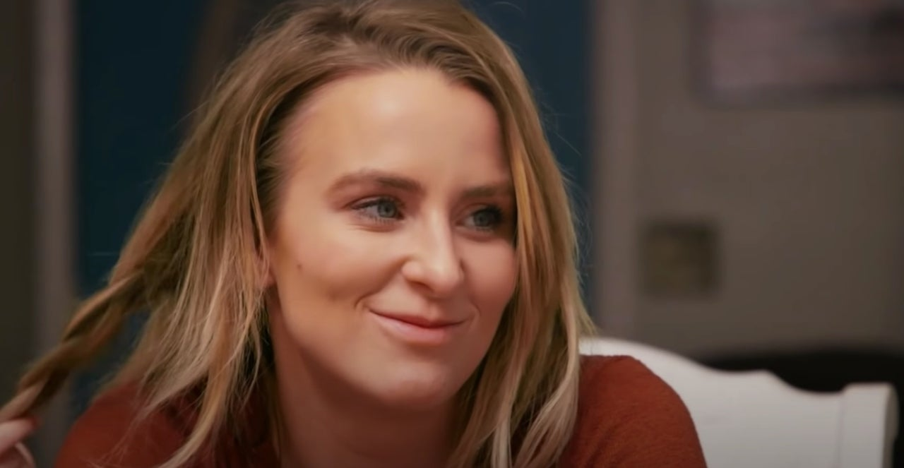 'Teen Mom': Leah Messer Shares Whether She'd Get Back With This Ex.jpg