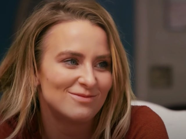 'Teen Mom 2' Star Leah Messer Is Honest With Her Daughters About Her Addiction Journey (Exclusive)