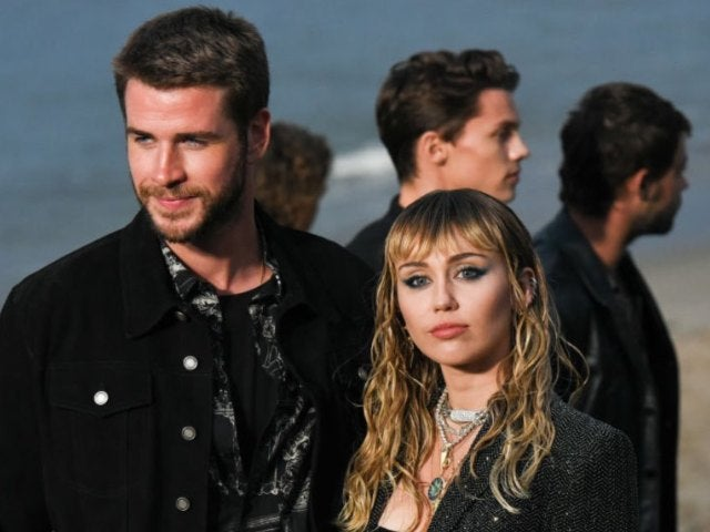 Miley Cyrus Calls Breakup From Liam Hemsworth 'Traumatic'