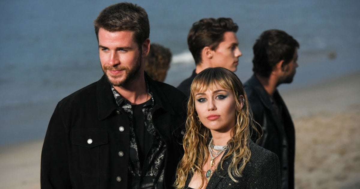 liam and miley-2