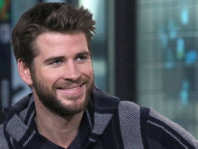 Liam Hemsworth Reportedly 'Living a Completely Different Life' After Miley Cyrus Split