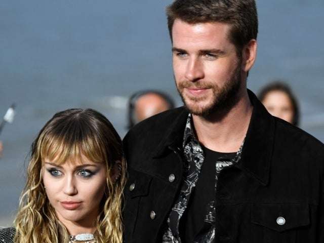 Miley Cyrus Reveals There's a 'Lot of Time' in Between Fans Didn't See in Her Relationship With Liam Hemsworth