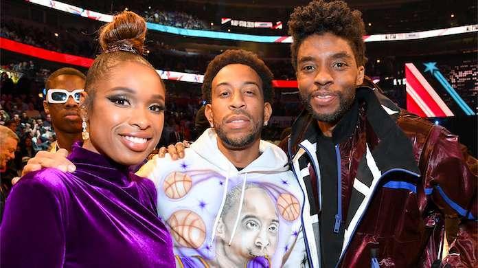 Ludacris-Chadwick-Boseman