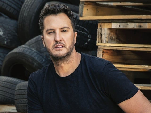 Luke Bryan Lights up Country Music With Feel Good Album 'Born Here, Live Here, Die Here' (Review)