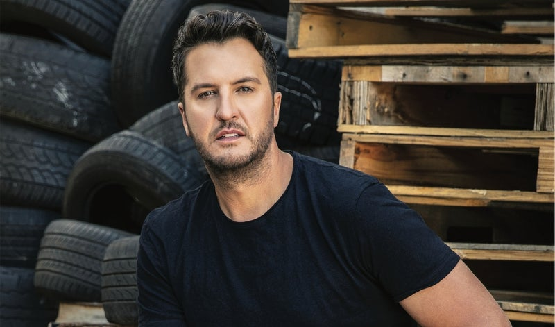 luke-bryan-born-live-die-here-album-jim-wright-UMG