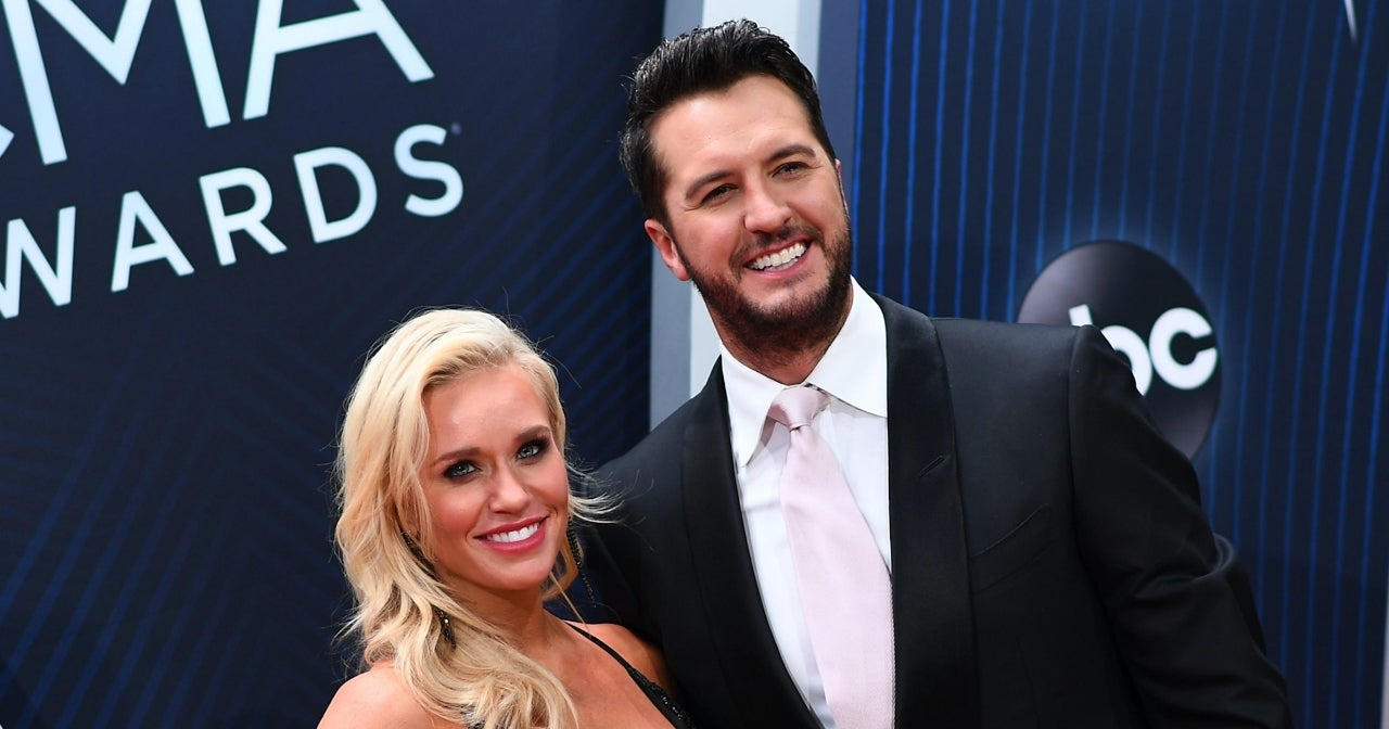 luke-bryan-caroline-bryan-getty