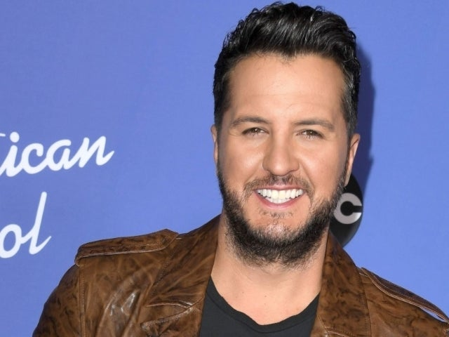 Luke Bryan Reveals Plans for His Sons to Be 'Back in School' Amid Coronavirus Pandemic