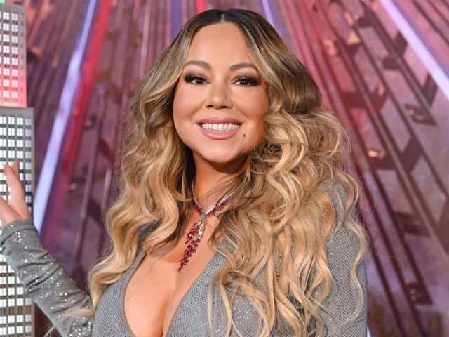 Mariah Carey Details Ellen DeGeneres Pregnancy Interview That Left Her 'Extremely Uncomfortable'