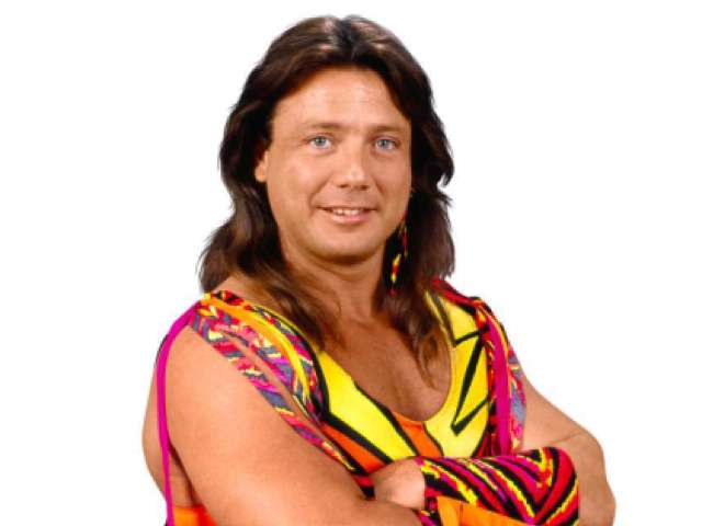 WWE Legend Marty Jannetty's Perceived Murder Confession Spurs Police Investigation