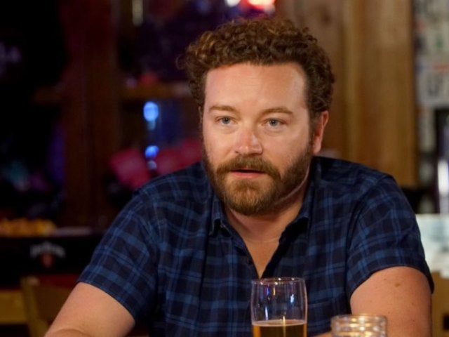 'The Ranch' Star Danny Masterson Returns to Instagram in Wake of Rape Charges