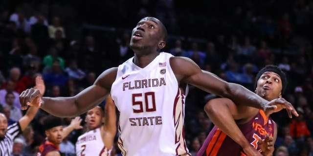 Michael Ojo former FSU basketball player dead 27 heart attack