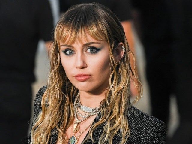 Miley Cyrus Reveals Whether She Would Ever Get Married Again Following Divorce From Liam Hemsworth