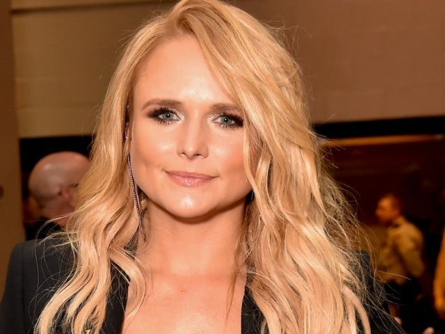 Miranda Lambert to Feature on Upcoming Scripted Podcast, 'Make It Up as We Go'