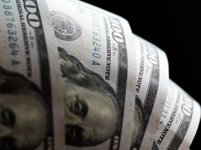 Stimulus Checks: Why There's Still Hope for Another Payment